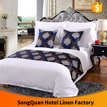 Top selling ISO9001 certified cheap hotel bedding set,four seasons hotel bedding sets,hotel bedding
