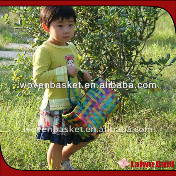 plastic bag handmade handbags 2013