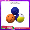 Stress PU Foam Toy Ball