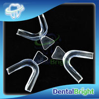 teeth whitening mouthpiece