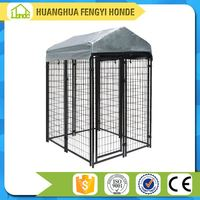 Handmade Cheap Dog Kennel /Dog House