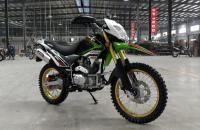 Off road bike 250cc motorcycle,200cc stable performance dirt bike
