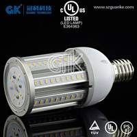UL E364363 ERP CE ROHS 146lm/w 5 years warrantyled retrofit kit led retrofit led replacement for 250 watt metal halide