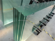 33.1 44.1 55.1 low e solar energy laminated glass