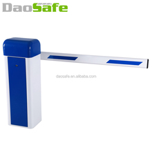 Automatic AC Parking Gate Barriers
