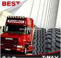 Alibaba hot new products for 2018 truck tire 315 /80R22.5