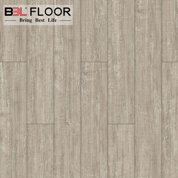 BBL bathroom vinyl floor waterproof floor for malaysia