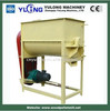 /product-detail/animal-feed-and-livestock-mixer-460850283.html