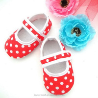 Wholesale mepiq baby shoes soft sole baby shoes IN STOCK