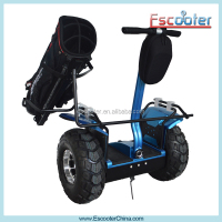 2015 wholesale mars rover two-wheel electric self balancing unicycles