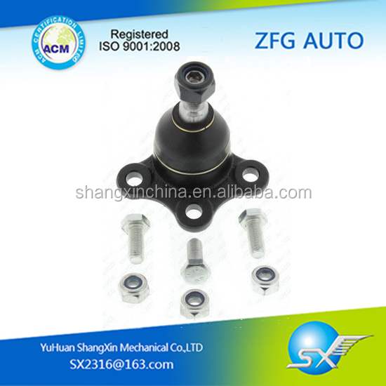 Front lower ball joints of auto parts 8-94374-424-0
