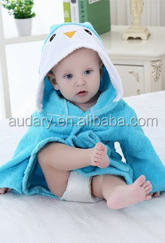 hooded towel 6.JPG