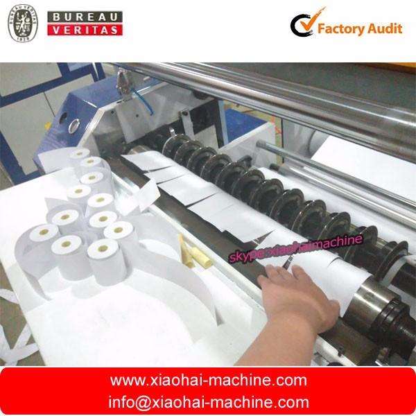 Thermal Paper Slitting machine5.jpg