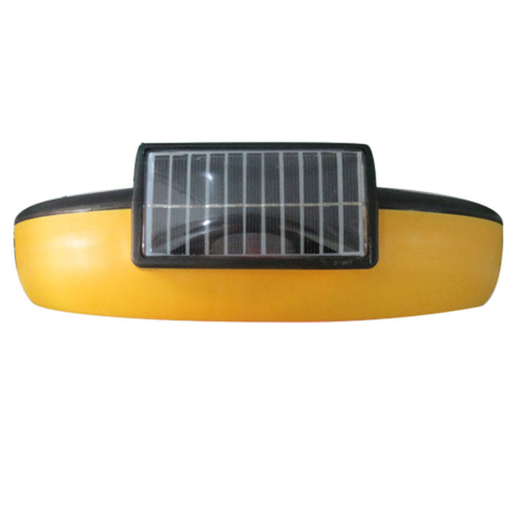Quality Assurance reflective stud solar road sign made in China