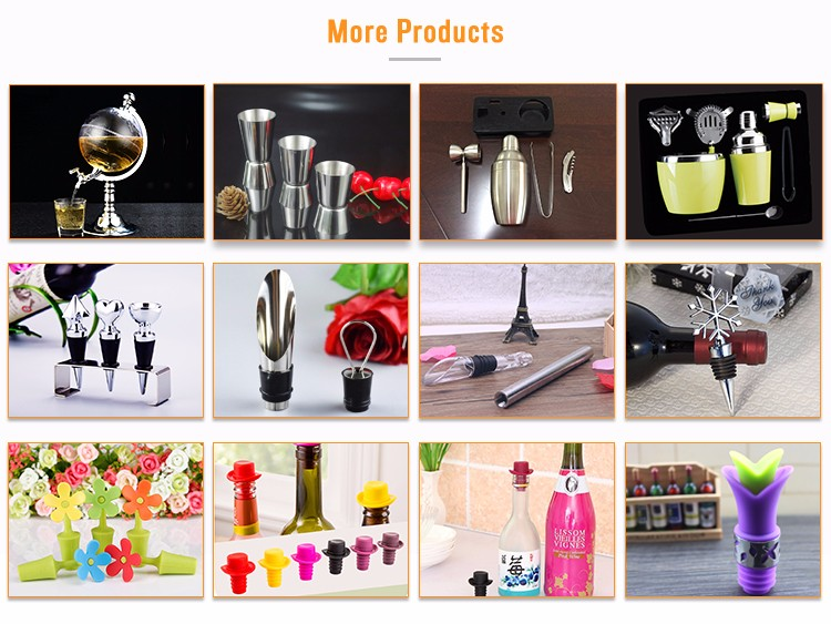 Best suppliers hip flask stainless steel