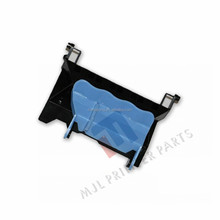 Printhead Carriage Assembly Cover Upper Head Cover for HPDesignJet 500/510/800 Plotter Printer Parts