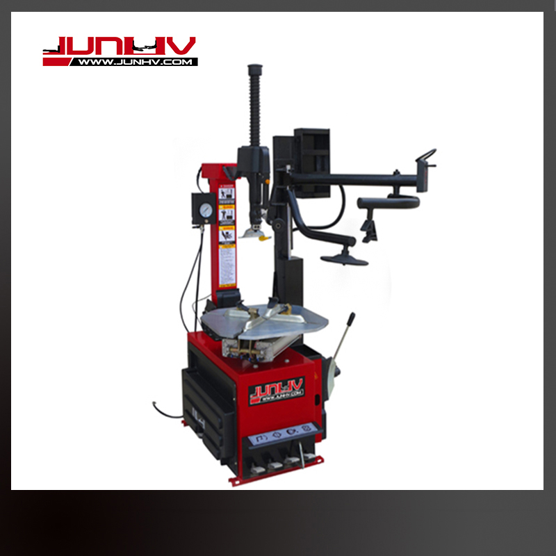 truck tire changer with Dealer price