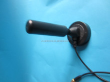 Car digital tv antenna/ used tv parts for sale active tv antenna car