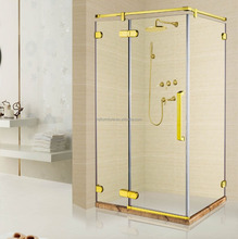 2015 classic steam shower room &shower enclosure made by China manufacturer