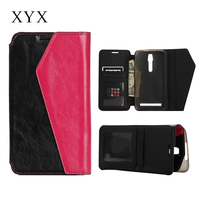 hot sales accessories flip case for asus zenfone 5, tpu case for asus zenfone 2
