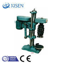 manual plastic/glass bottle capping machine price