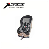 Xracing-BS118E portable baby car seat,car baby seat,baby doll stroller with car seat
