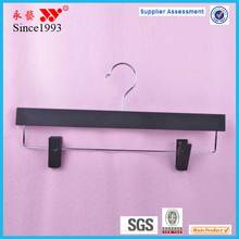 wholesale bed room used pajamas hanger