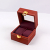 /product-detail/custom-acrylic-gift-packaging-jewelry-leather-box-60385799224.html