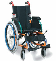 power pack wheelchair drive electric power manual wheelchair for handicapped