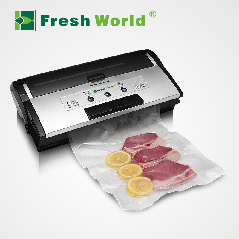 Commercial chamber and suction vacuum sealer, vacuum packing machine for sale