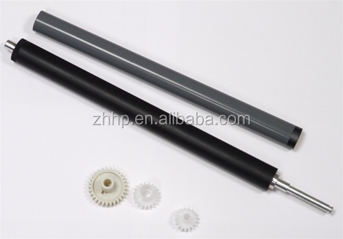 Printer Part Fuser Film Sleeve/Fuser Lower Pressure Roller/Gear for HP LaserJet 2200 2300 2400 2420 2430 P3005 M3027/3035/MFP