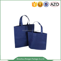 Wholesale reusable shopping bags,Logo artwork design non woven shopping bag,non woven durable shopping bag