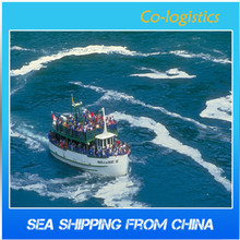 Freight forwarder agent in Shenzhen to dubai--Betty (Skype:colsales24)