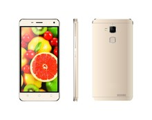 2015 new product 5.0'' QHD android mobile phone with unbreakable screen