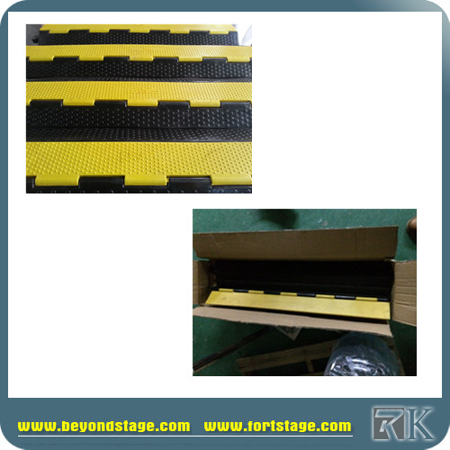 rubber wire covercable hider floorwall cable hider - Cable Hider