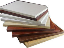 4x8 plywood cheap plywood melamine faced plywood