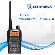 dtmf cheap amateur anytone cb radios walkie talkie