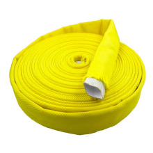 SGS ISO 9001 specification fire hose reel cover