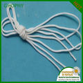 where to buy nylon twine rope