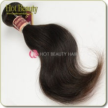 Tasteful Shape 14inch Indonesia Body Wave Hair Extension