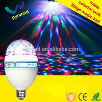 Factory wholesale! madrix control led meteor effect light