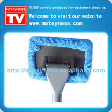 Windshield Car Window Glass Microfiber Cleaner