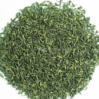 hot selling zenya green tea