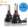 China Automobile 12v Led Car Headlight