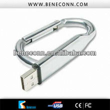 OEM usb no case drive 4gb/8gb/16gb/32gb