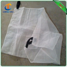 HDPE DATE PALM BAGS,date mesh bag, HDPE UV treated date BAG