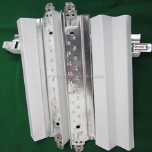High Grade Galvanized Steel aluminum suspended ceiling grid