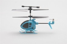 S6 3.5 channel rc helicopter RC super Mini helicopter with GYRO remote control toys 30pcs