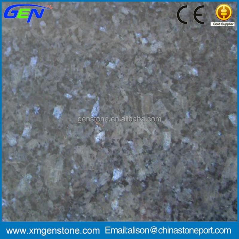 Sale factory blue eyes import brazilian polished exterior window sills granite tile