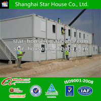 home design gable steel building